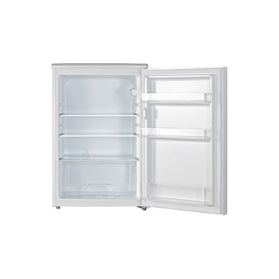 Lec L5517W Larder Fridge****3yr warranty****