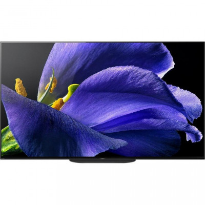 """Sony KD55AG9BU 55"""" 4K MASTER Series OLED UHD HDR SMART Android TV ****save £600.00!!!!****"""