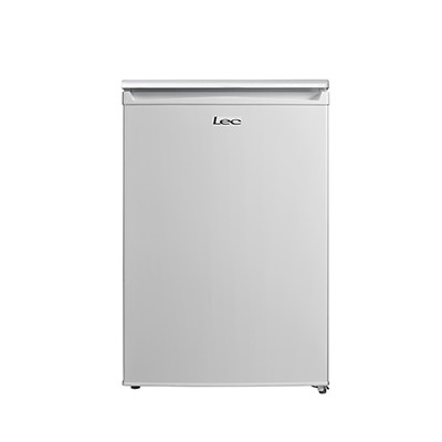 Lec U5517W Freezer****3yr warranty****