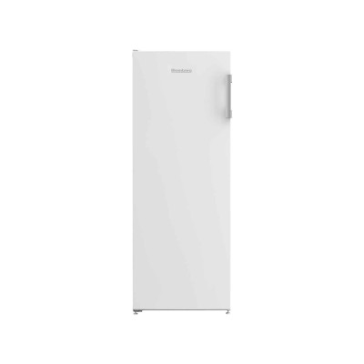 Blomberg FNT4550 Tall Freezer****3yr warranty****works in a garage!***