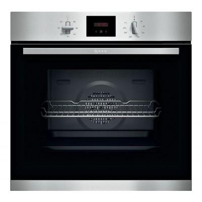 Neff B1GCC0AN0B Single Oven
