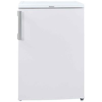 Blomberg FNE1531P Freezer