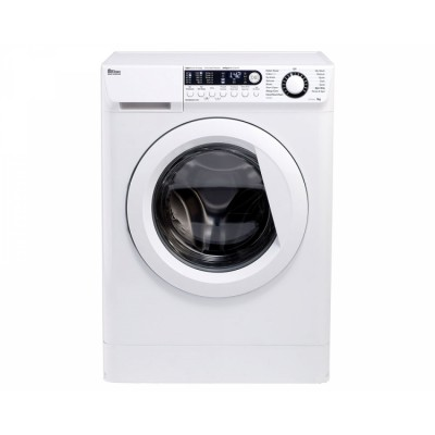 EBAC AWM96D2H-WH  dual-fill WASHING MACHINE****7 YEAR WARRANTY!!!****save £100.00****