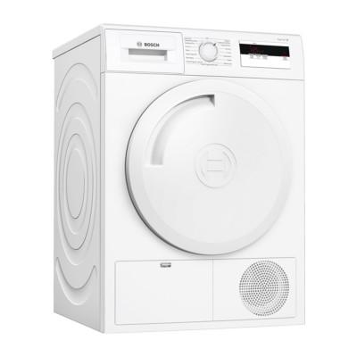 Bosch WTH84000GB Heat Pump Tumble Dryer