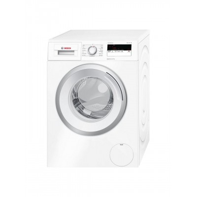 Bosch WAN24100GB 7kg 1200 Spin Washing Machine