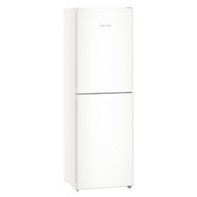 Liebherr CN4213 Fridge-freezer