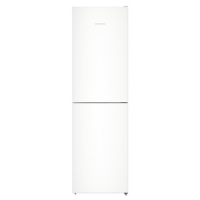 Liebherr CN4713 Fridge-freezer