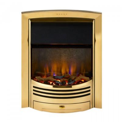 Dimplex Glencoe GLN20 ELECTRIC FIRE