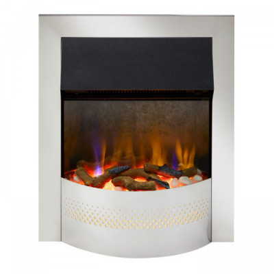 Dimplex Portree por20ch electric fire