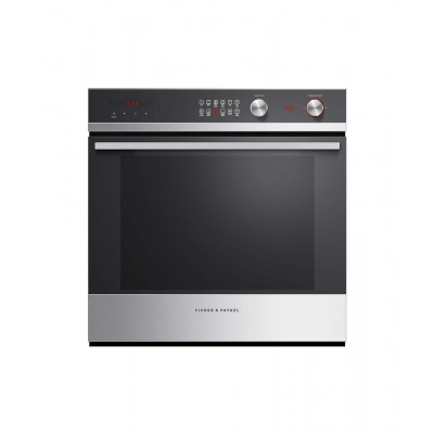 FISHER & PAYKEL OB60SD11PX1  Built-in Oven
