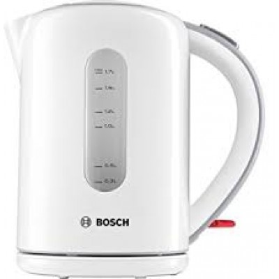 Bosch TWK7601GB Kettle White