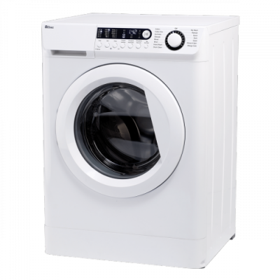 Ebac AWM74D2H-WH Washing Machine****7 year warranty!!!****