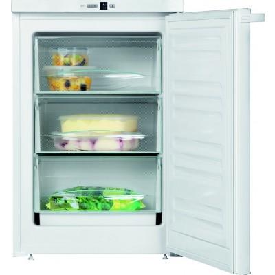 Miele F12011 S-1 Freestanding Freezer