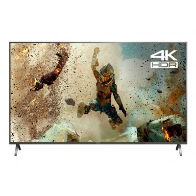 "Panasonic TX-65FX700B 65"" 4K ULTRA HD, HDR LED TV"