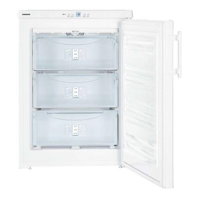 Liebherr GN1066 Under Counter Freezer****frost free!***