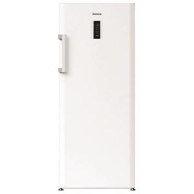 Blomberg FNT9673P Freezer ****3yr warranty****