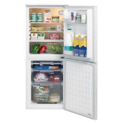 Lec T5039 Fridge Freezer ****3yr warranty****