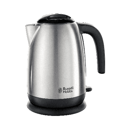 russell hobbs 23910 adventure kettle