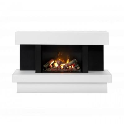 Dimplex Talia Electric Fire Suite