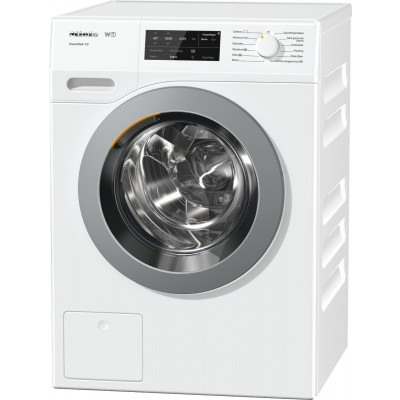 Miele WCE330 PWash 2.0 W1 Front-loading washing machine
