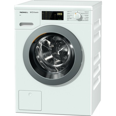 Miele WDB020 Eco Washing Machine****STAR BUY!****