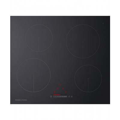 FISHER & PAYKEL CI604CTB1  Induction Hob