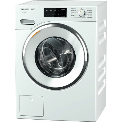 Miele WWI320 PWash 2.0 XL W1 Front-loading washing machine