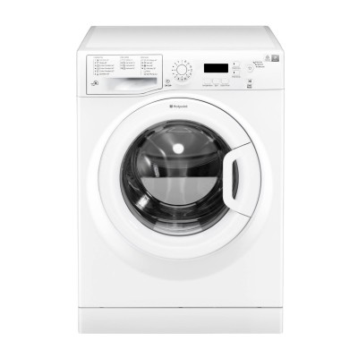 Hotpoint WMEUF743P Washing Machine****sale****