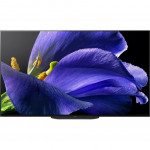 "Sony KD55AG9BU 55"" 4K MASTER Series OLED UHD HDR SMART Android TV ****save £600.00!!!!****"