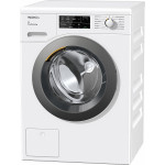 miele WCG360 WCS PWash & 9kg front-loading washing machine**** 10 year warranty! plus £200 cashback****ends 31st march!