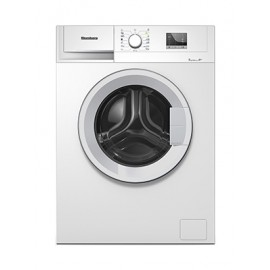 Blomberg LBF0502W Washing Machine