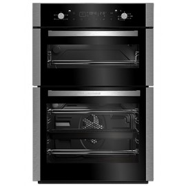 Blomberg ODN9462X Built-In Double Oven****5yr warranty****