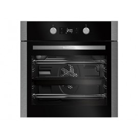 Blomberg OEN9302X Built-In Oven****5yr warranty****
