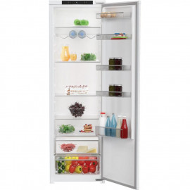 Blomberg SST455i Electronic Touch Control Display Larder - Integrated - A+ Energy Rated