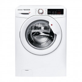 Hoover H3W47TE 7kg 1400 Spin Washing Machine - White - A+++ Energy Rated