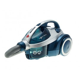 Hoover SE71_VX05 Vacuum Cleaner