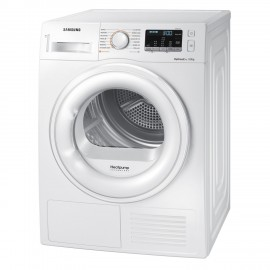 Samsung DV90M50001W Tumble Dryer