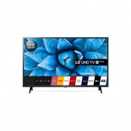 "LG 43UN73006LC 43"" 4K LED Smart TV"