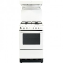 New World NW50THLG Gas Cooker