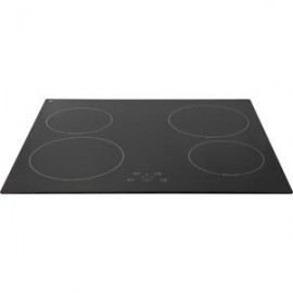 Valor VIH60TF Induction Hob