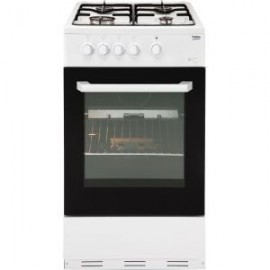 Beko BCSG50W Cooker ****special offer whilst stocks last****