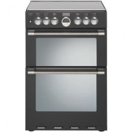 Stoves 600DFT Cooker