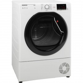 Hoover HLC9DKE Tumble Dryer