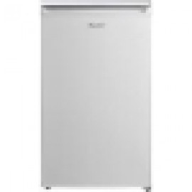 Lec R5017W Fridge****3yr warranty****