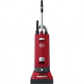 Sebo 91503GB X7 ePower Vacuum Cleaner