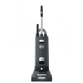 Sebo 91533GB X7 Pro EPower Vacuum Cleaner