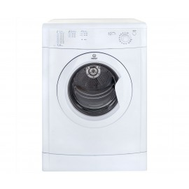 Indesit IDV75 Vented Tumble Dryer