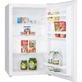 Fridgemaster MUL49102 Larder****top seller****