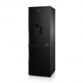 Samsung RB29FWJNDBC Fridge Freezer
