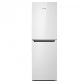 Hisense RB325D4AW1 Fridge Freezer